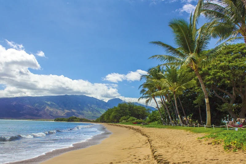 Big Island Hawaii Travel Packages